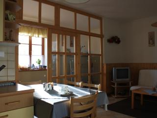Cozy 2 bedroom House in Cizova with Internet Access - Cizova vacation rentals