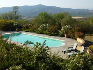 La Fiorella - Piegaro vacation rentals