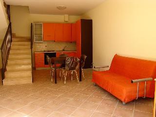 Casa Arancio - Noto vacation rentals