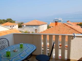 Apartment Tayana - Supetar vacation rentals