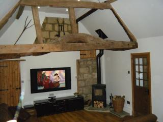 Romantic 1 bedroom Cottage in Aylesbury with Internet Access - Aylesbury vacation rentals
