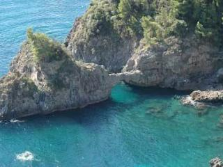 Beautiful Amalfi Studio rental with Internet Access - Amalfi vacation rentals