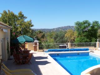 Casa da Eira - Almancil vacation rentals