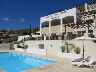 Paschali Hills,Coral Bay,Peyia - Peyia vacation rentals