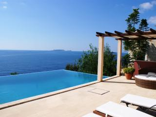 Villa Bonita - Kas vacation rentals