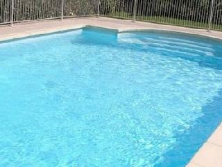 3 bedroom Villa with Internet Access in Narbonne - Narbonne vacation rentals