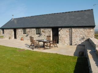 2 bedroom Cottage with Internet Access in Cowbridge - Cowbridge vacation rentals