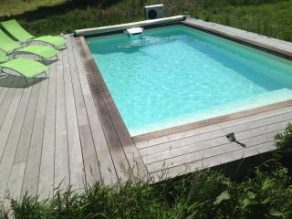 Oceania - Mimizan vacation rentals