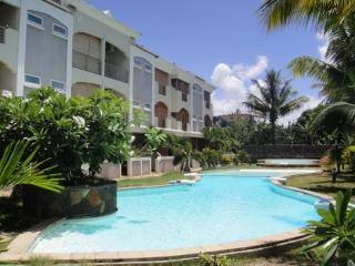 GRAND BAY LUXURY APARTMENT - Grand Baie vacation rentals