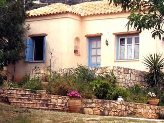 Traverso Cottage Small - Zakynthos vacation rentals