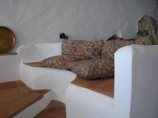 La Casita Alhambra - Gaucin vacation rentals