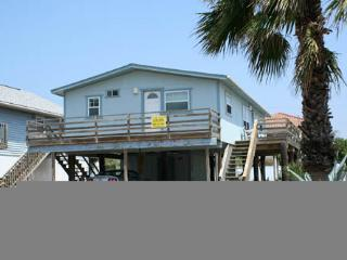 12TH MONTH - South Padre Island vacation rentals
