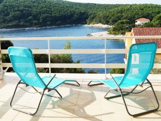 3 bedroom House with A/C in Korcula - Korcula vacation rentals