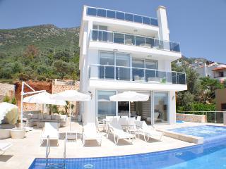 Kizil - Kalkan vacation rentals