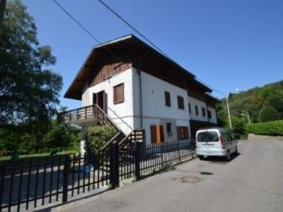 Nice 2 bedroom Condo in Como - Como vacation rentals