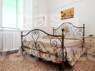 diego house - Monopoli vacation rentals