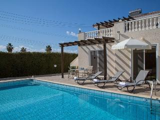 Coral Bay Beach Breeze Villa - Paphos vacation rentals