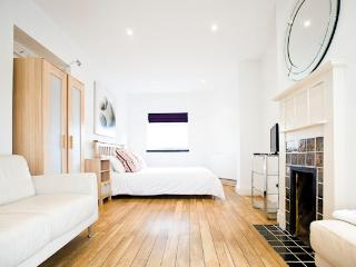 The Square House - Newquay vacation rentals