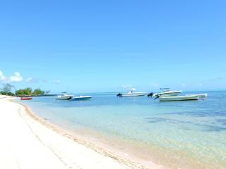 Villa Miamba - Poste Lafayette vacation rentals