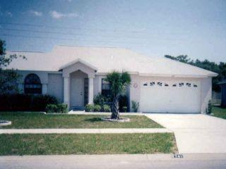 Indian Ridge Villa With Own Private Pool and WIFI - Kissimmee vacation rentals