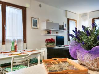 """Casa Vacanze da """"Gabry"""" - Treviso vacation rentals"""