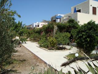 DOMA APARTMENTS - Chania Prefecture vacation rentals
