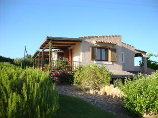 Sardegna Country House - San Pantaleo vacation rentals
