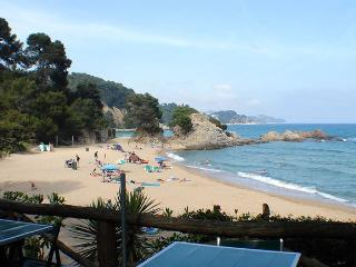 Apartment to rent in Blanes - Blanes vacation rentals