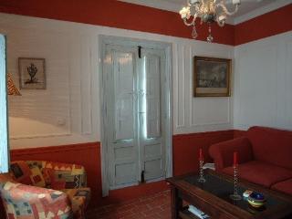 Casa Hadriano The Autumn Room - Competa vacation rentals