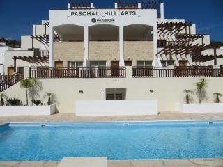 Paschali Hills,Coral Bay Peyia - Peyia vacation rentals