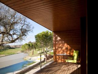 Herdade do Moinho Novo - Setubal vacation rentals