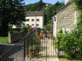 3 bedroom Cottage with Internet Access in Nailsworth - Nailsworth vacation rentals