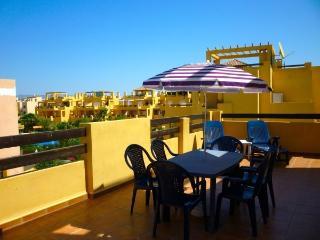 Kings Beach House - Mojacar vacation rentals