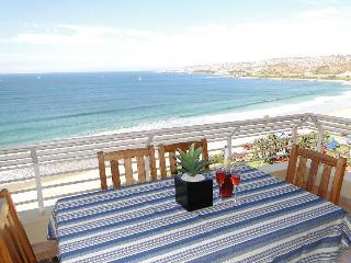Diaz Beach Apartment - Mossel Bay vacation rentals