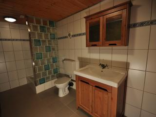 1 bedroom Condo with Internet Access in Interlaken - Interlaken vacation rentals