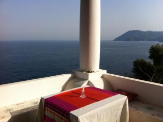 CASA3 - Lipari vacation rentals