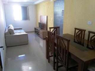 Apartment Brazil World Cup - São Paulo Stadium - Sao Paulo vacation rentals