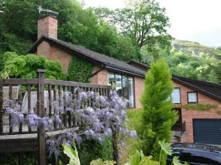 Nice House with Internet Access and Television - Malvern vacation rentals