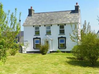 Manora - Aberporth vacation rentals