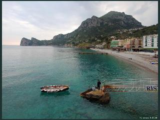 """""""La Caparola"""" Nerano - Marina Del Canton - Nerano vacation rentals"""