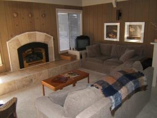 Sun Valley Villagers 1235 - Ketchum vacation rentals