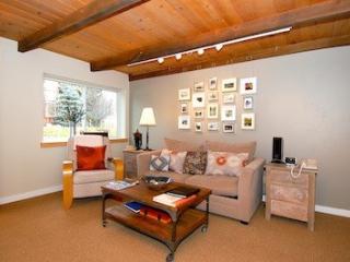 Atelier 1101: Sun Valley Vacation Rental - Ketchum vacation rentals