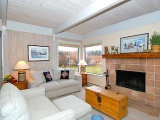Sun Valley New Villager Condominium 1327 - Ketchum vacation rentals