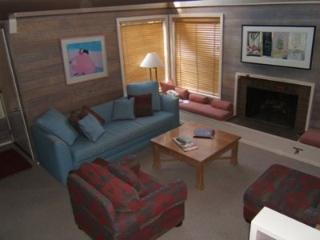Dollar Meadow Vacation Rental at Sun Valley Resort - Sun Valley vacation rentals