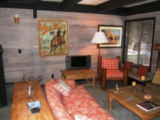 Dollar Meadows 1398 Vacation Rental in Sun Valley - Sun Valley vacation rentals