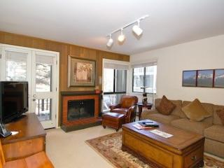 Cottonwood 1445-Sun Valley Resort Condo - Sun Valley vacation rentals