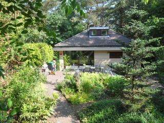 Nice Bungalow with Internet Access and Central Heating - Nunspeet vacation rentals