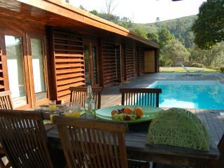 Casa do Tabuado - Ponte do Lima vacation rentals