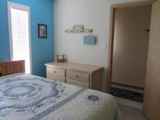1 bedroom Condo with Internet Access in Hatteras - Hatteras vacation rentals