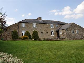 Barney Crag - Hexham vacation rentals